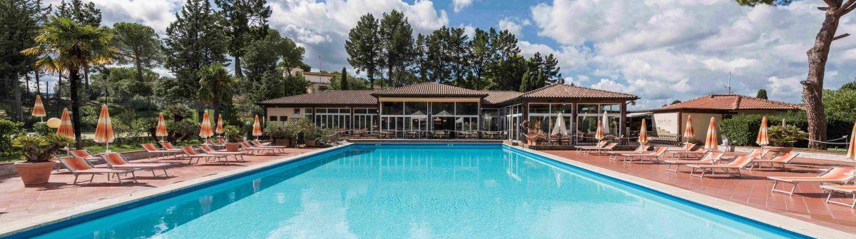 HE_Il Pelagone Hotel & Golf Resort Toscana