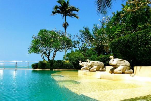 Ein-tolles-Resort-mit-viel-Liebe-zum-Detail