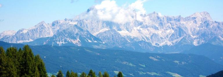 austria-1504917_1920-flachau-st-johann-pongau