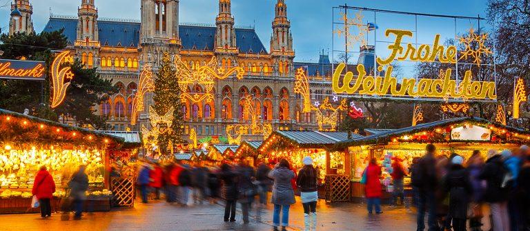 headerbild_weihnachtsmarkt_wien