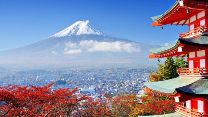 hofer_reisen_japan