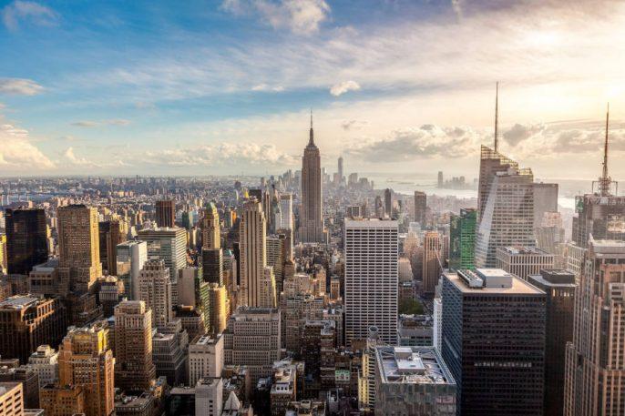 hofer_reisen_new-york
