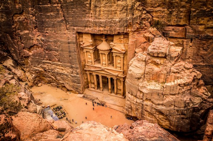 petra-jordanien_188863790