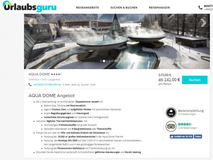 ss-aqua-dome