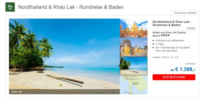 ss-khao-lak