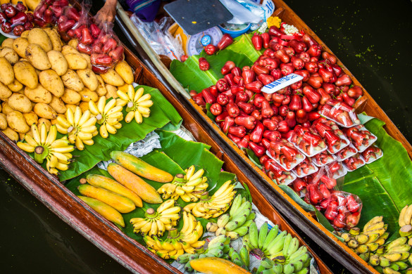 thailand-market-istock_42662454_xlarge-2