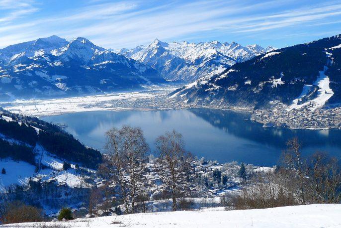 winter-1871560_1920-schnee-zell-am-see