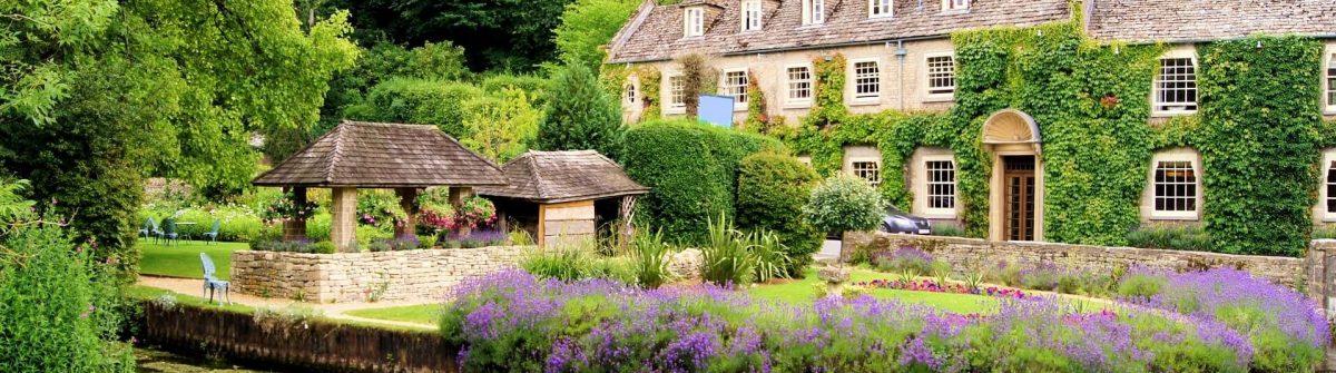Bibury-in-England-iStock-149709772-Beitragsbild