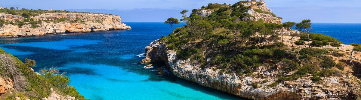 Cala-Moro_Mallorca_139769209