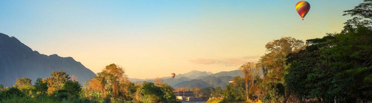 Landscape-of-Vang-Vieng-Laos-shutterstock_589790180