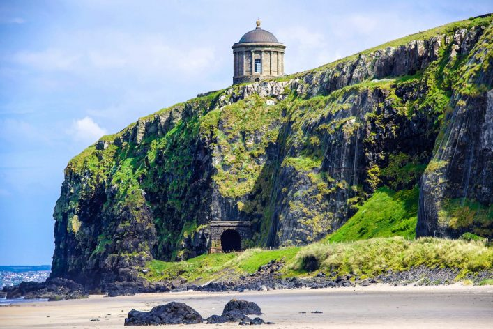 Mussenden-Temple-iStock_000025550901_Large-2-e1531406698140