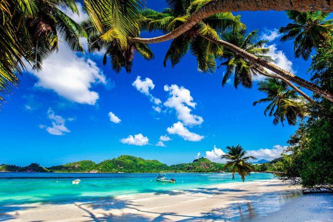Seychellen_262139552-2-1