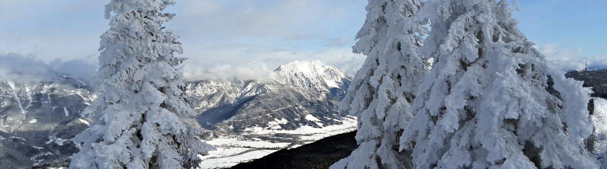 alps-1993055_1920-schladming-winter-oe