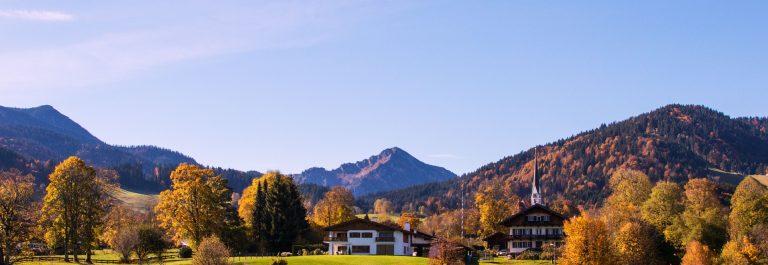 bavaria-1431637_1920