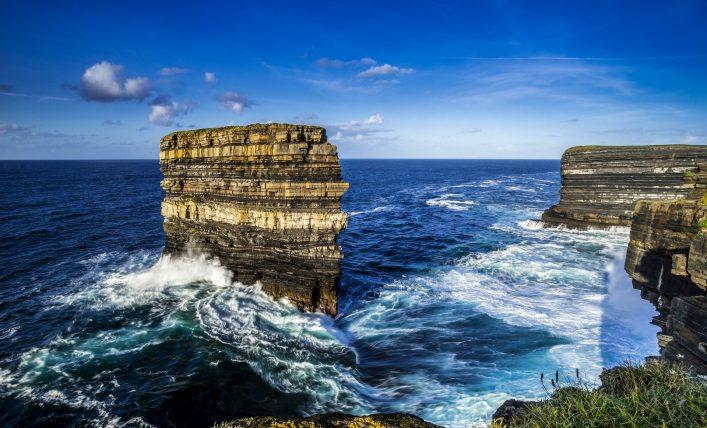 dun-briste-seastack-downpatrick-hd-shutterstock_278915090-2
