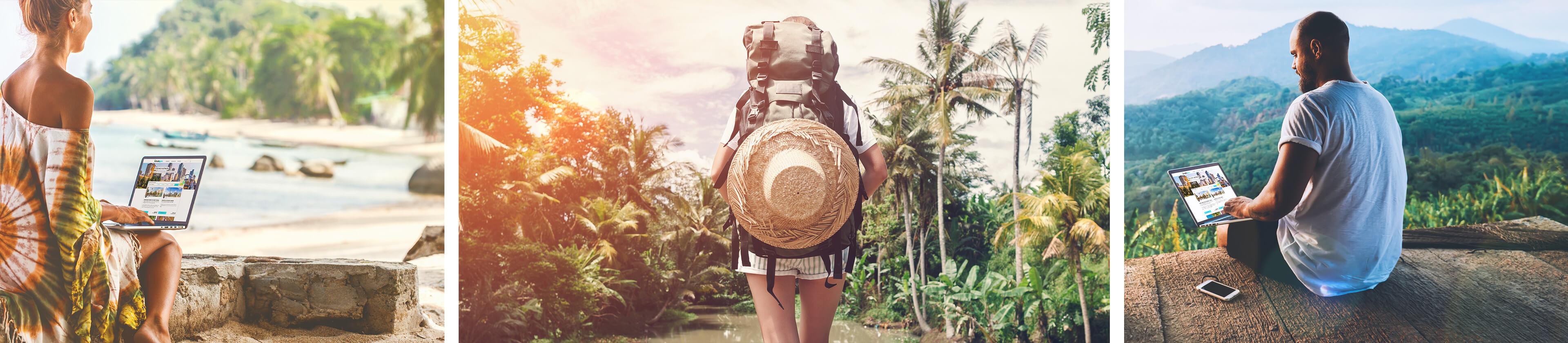 Urlaubsguru gewinnspiel deines lebens