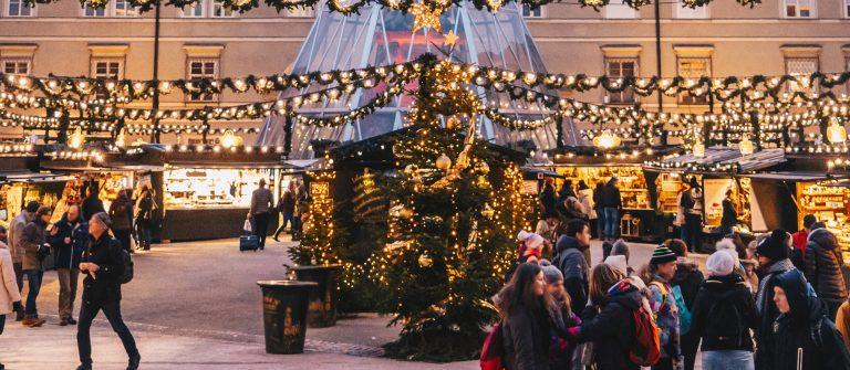 headerbild_weihnachtsmarkt_salzburg
