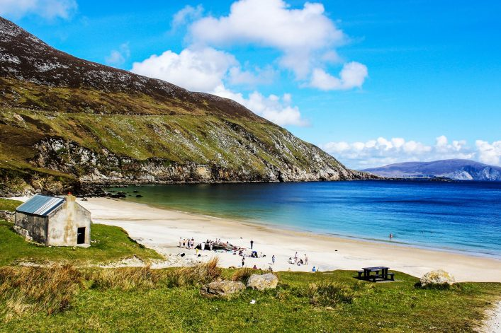 keem-beach-achill-island-ireland-istock_85415895_large-2