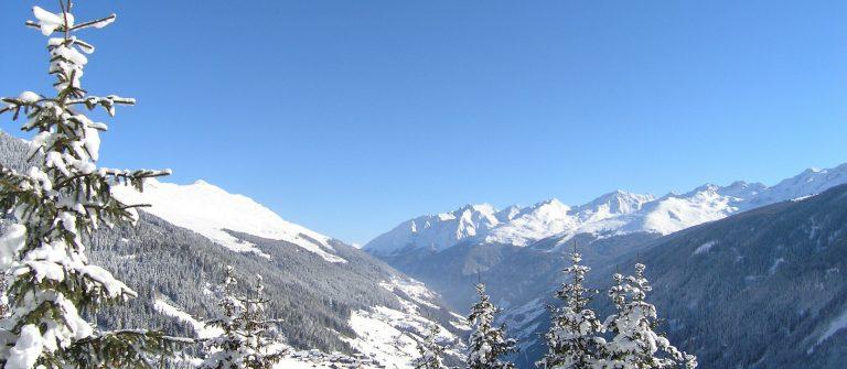 mountains-195042_1920-paznaun-oesterreich-tirol