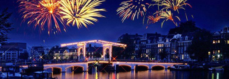 silvester-amsterdam