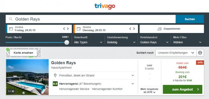 ss-golden-rays