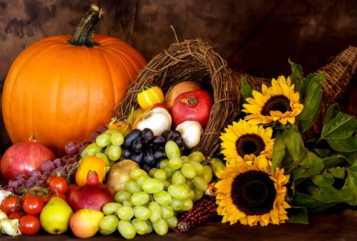 thanksgiving-saison-istock_4572742_xlarge-2
