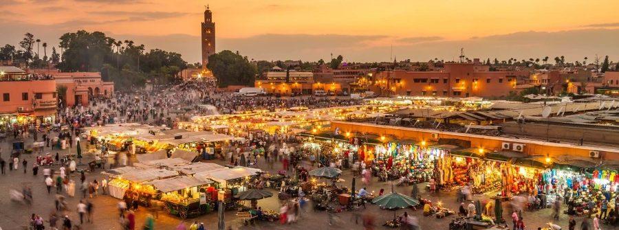 Djeema-el-Fna-Marrakesch-shutterstock_685174879