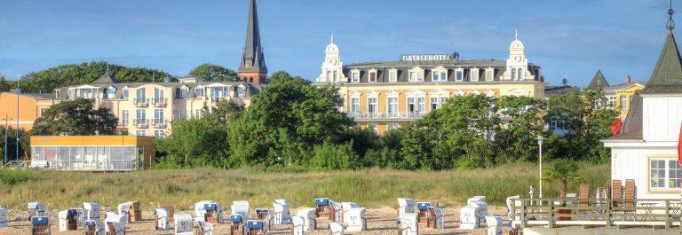 HE_SEETELHOTEL Ostseehotel Ahlbeck & Villen