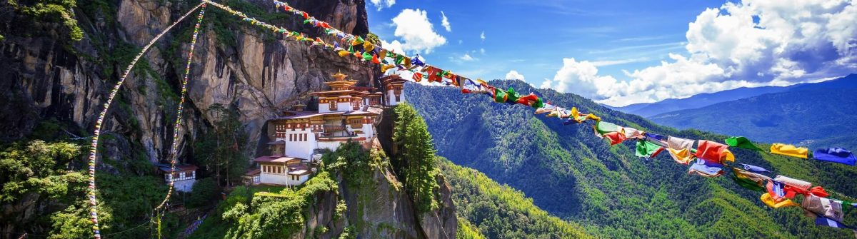 Taktshang-Goemba-Tiger-nest-monastery-Bhutan-shutterstock_653749978