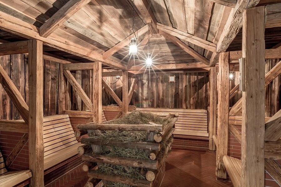 aqua_dome_sauna