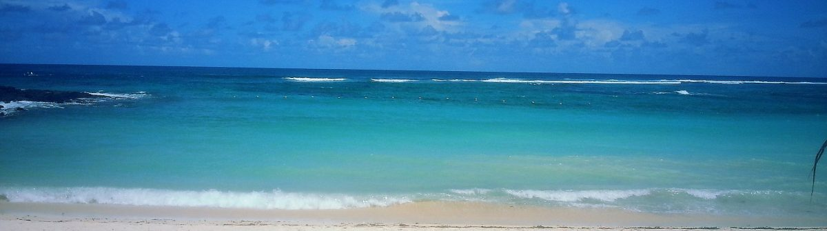 beach-942809_1920-mauritius-2