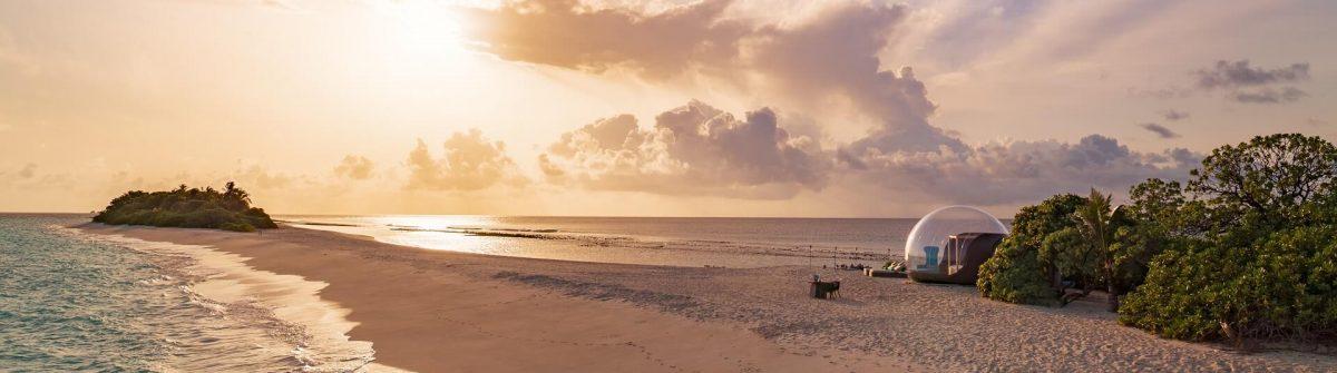 beach-beitrag