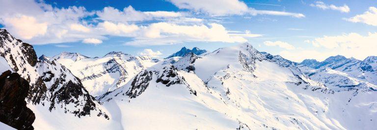 grossglockner-2222650_1920-hohe-tauern-berge-schnee