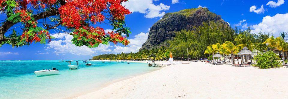 ᐅ Singlereisen Top Angebote Fur Alleinreisende Urlaubsguru