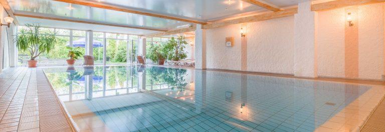 HE_Best Western Hotel Rhön Garden