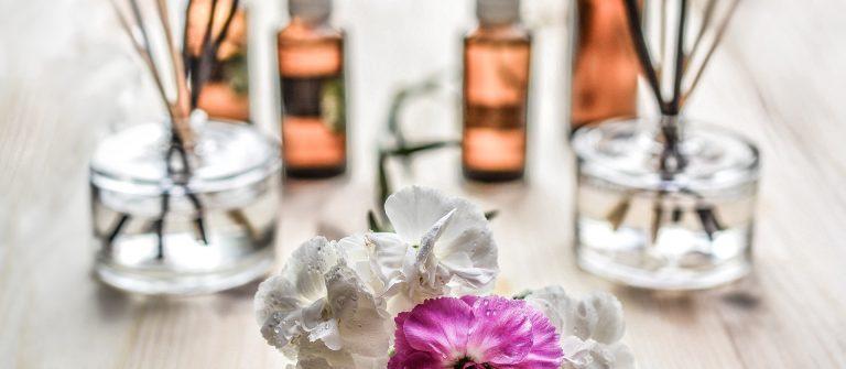 scent-1431053_1920-wellness