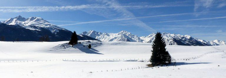 snowfield-670307_1920-hohe-tauern-schnee-winter