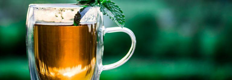 teacup-2325722_1920-entspannung-genuss