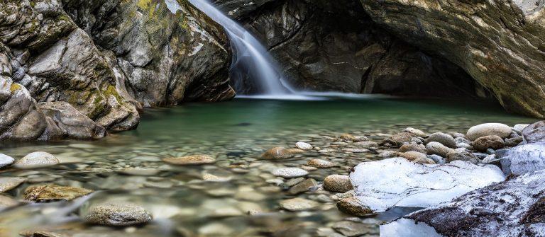 waters-3239074_1920-hohe-tauern-wandern-berge