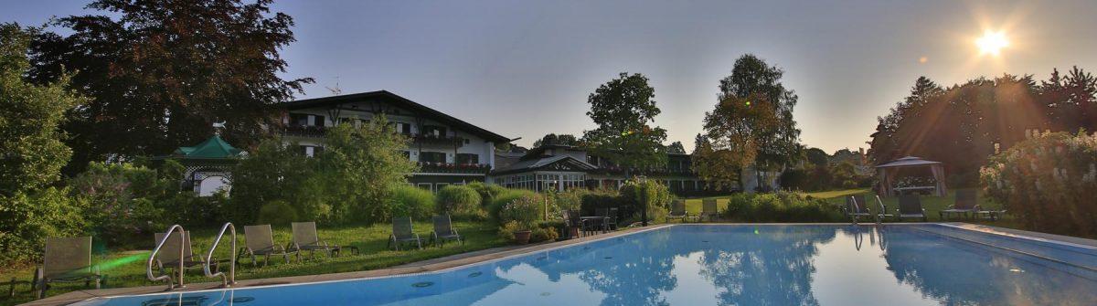 HE_Alpenhof Murnau