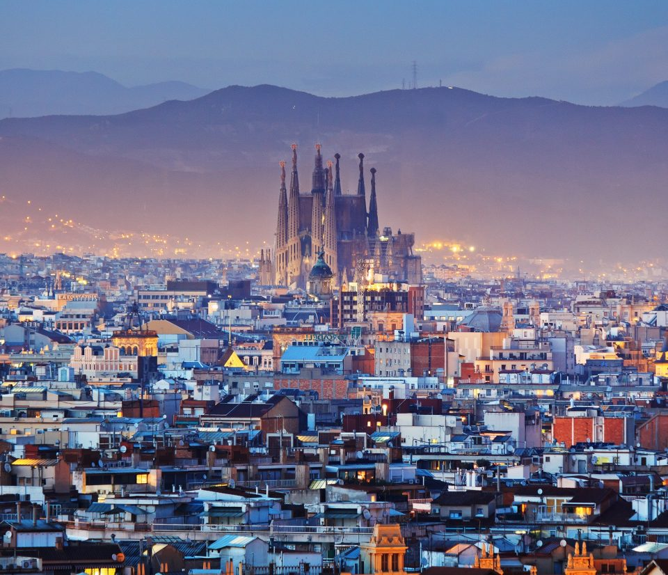 Urlaubsguru Die Besten Reiseangebote Im Netz
