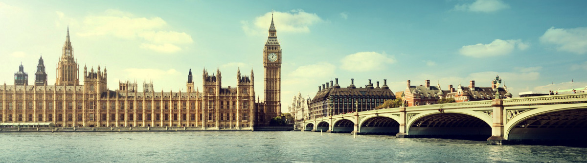 Big-Ben-in-sunny-day-London_shutterstock_237866770