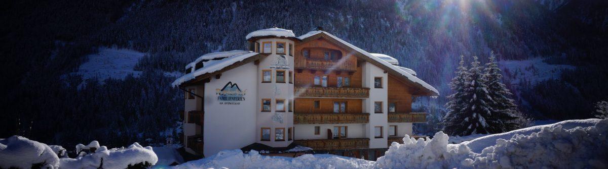 HE_Familienhotel Replerhof