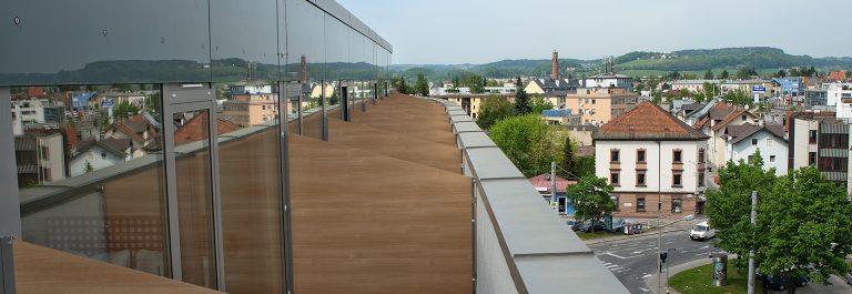 HE MEININGER Hotel Salzburg City Center