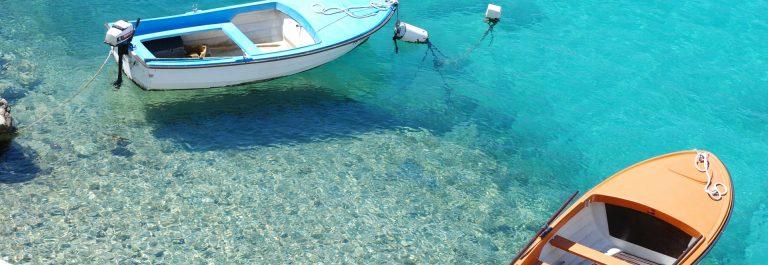 boat-20047_1920-meer-sommer-adria-kroatien