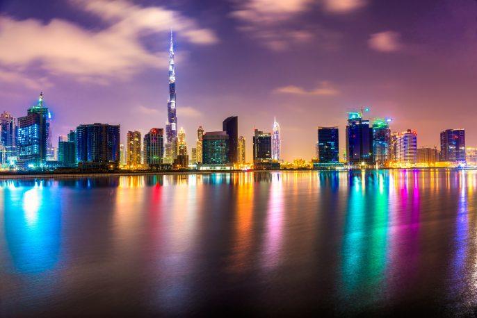 burj-khalifa-dubai-shutterstock_222100351