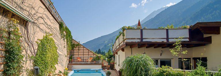 HE_Hotel Fortuna in See-Tirol