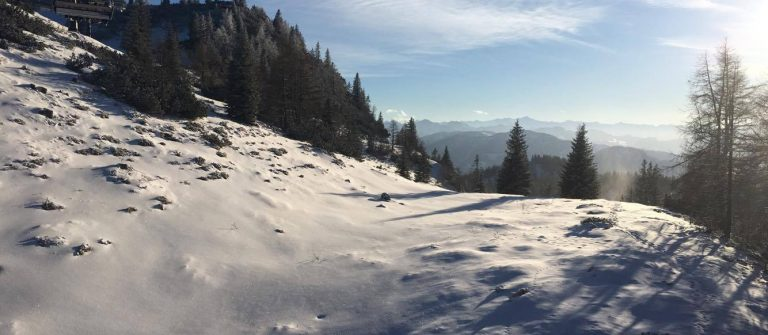 tirol-schnee-winter-berge-ski-4