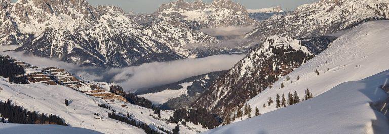 winter-landscape-of-Saalbach-Austria_shutterstock_363212921-Copy