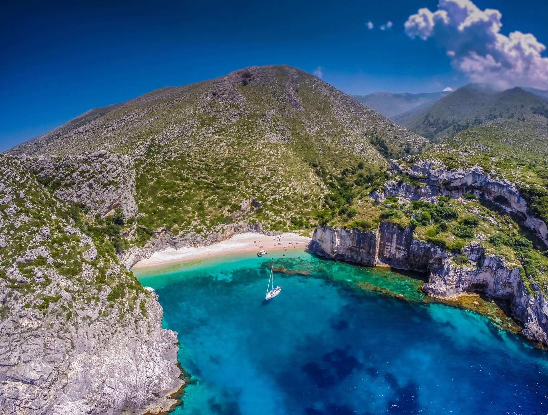 albanien urlaub erfahrungsberichte 2018